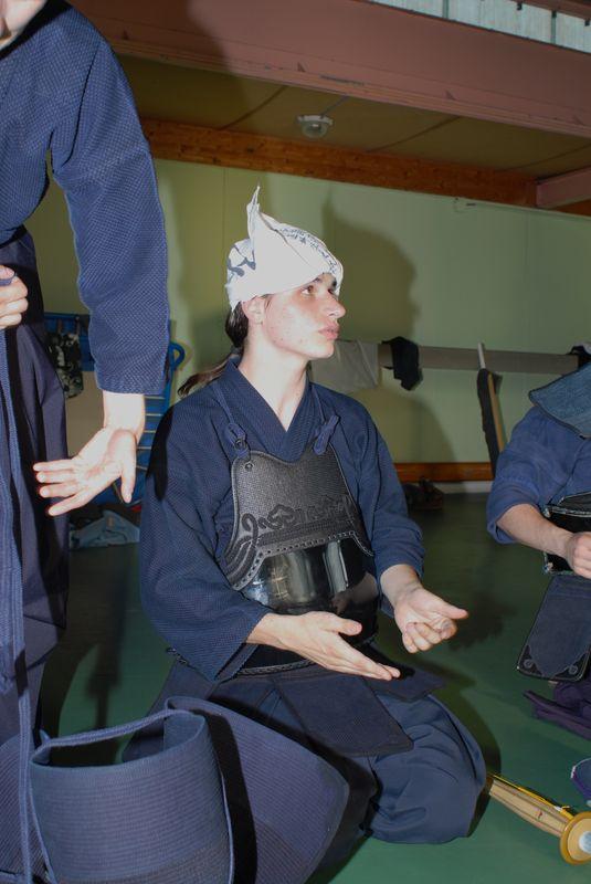 kendo2k6_10