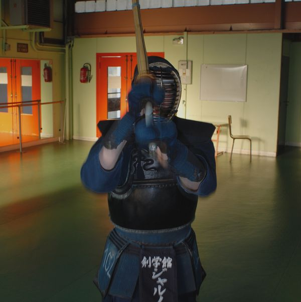 kendo2k6_20