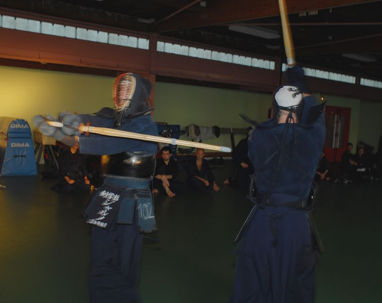 kendo2k6_37