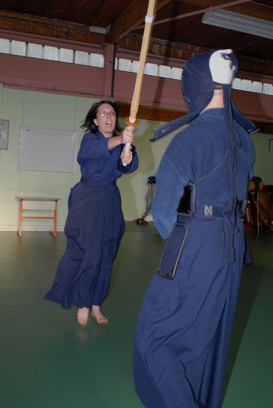 kendo2k6_6