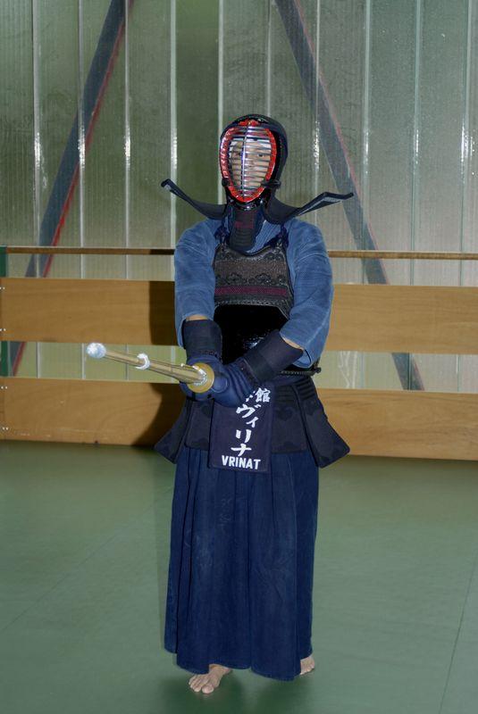 kendo2k7_12