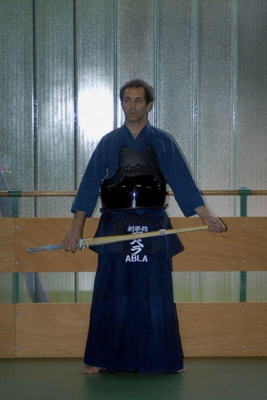 kendo2k7_20