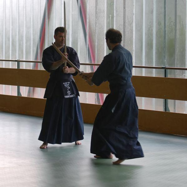 kendo2k7_5