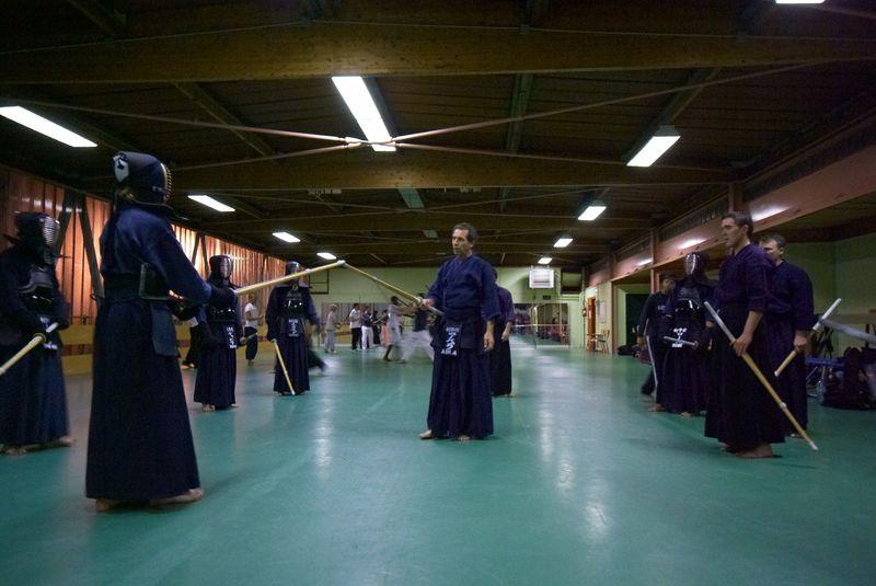 kendo2k8_1