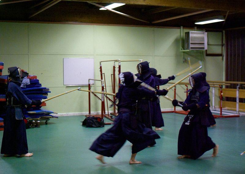 kendo2k8_44