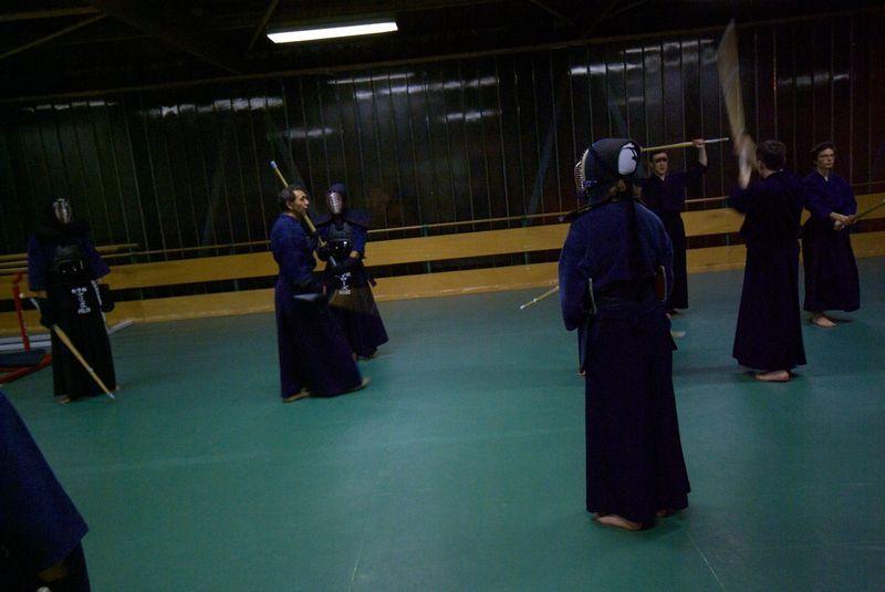 kendo2k8_59