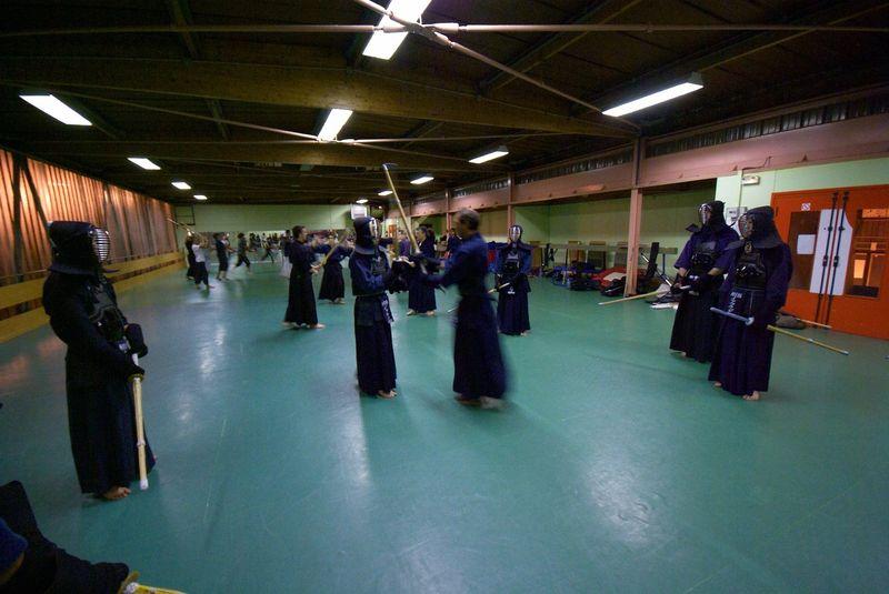 kendo2k8_68