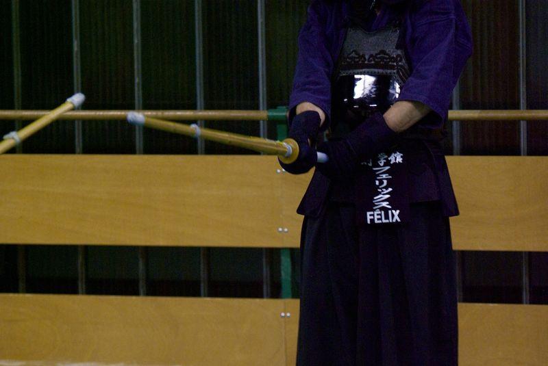 kendo2k8_81