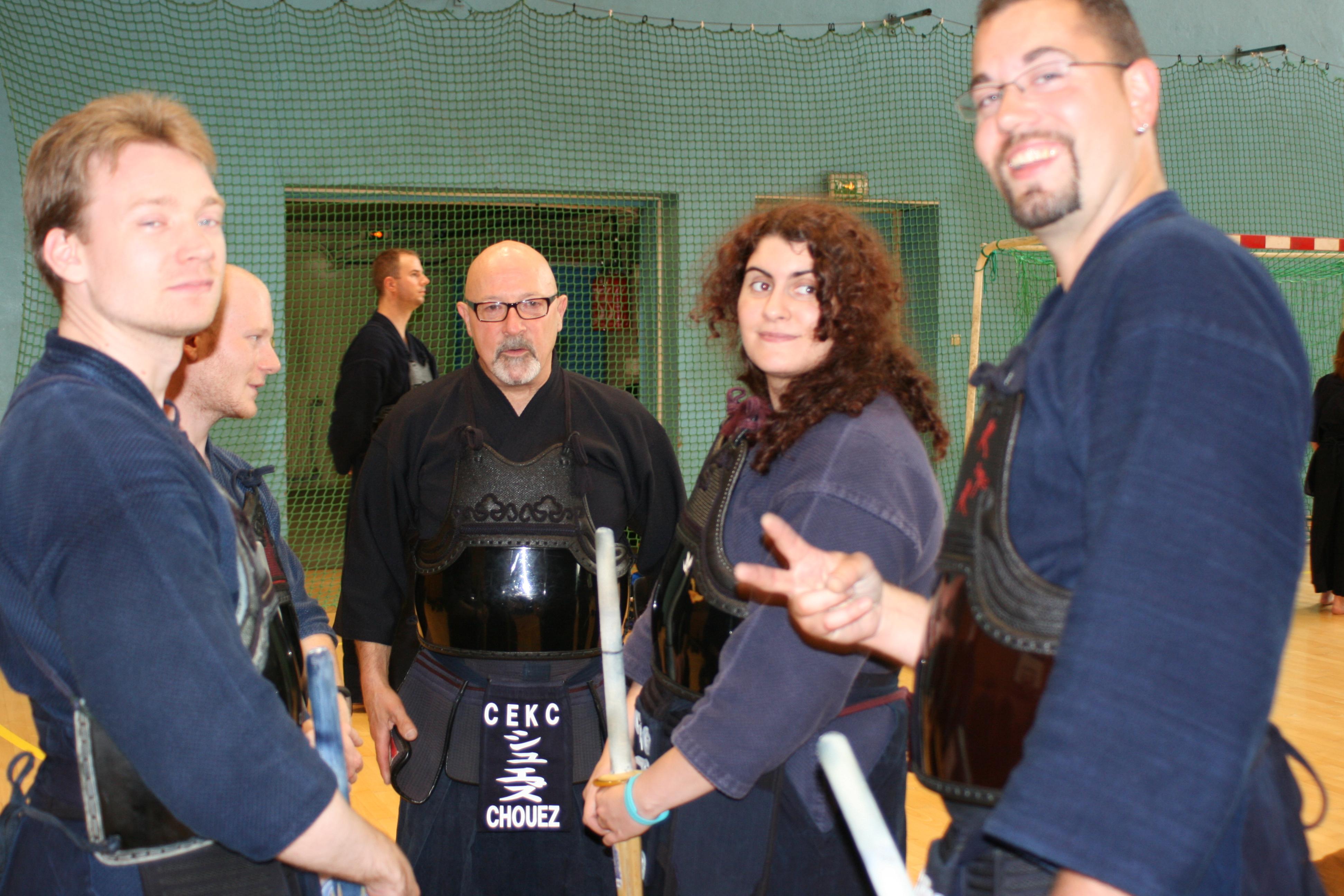 Jihane, Kevin, Erwan, Greg,._2