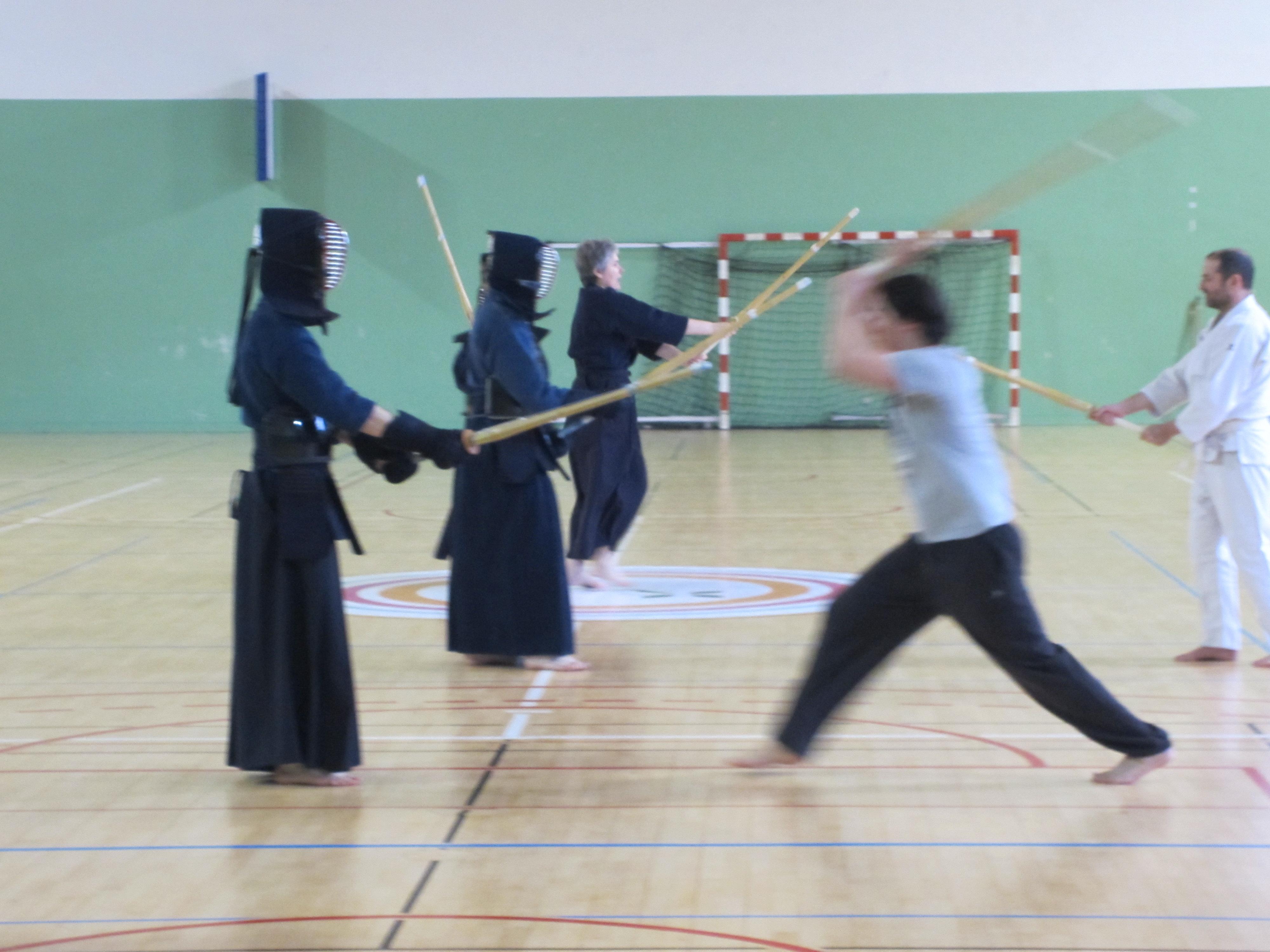 2016-03-04_Entrainement-kendo (20)