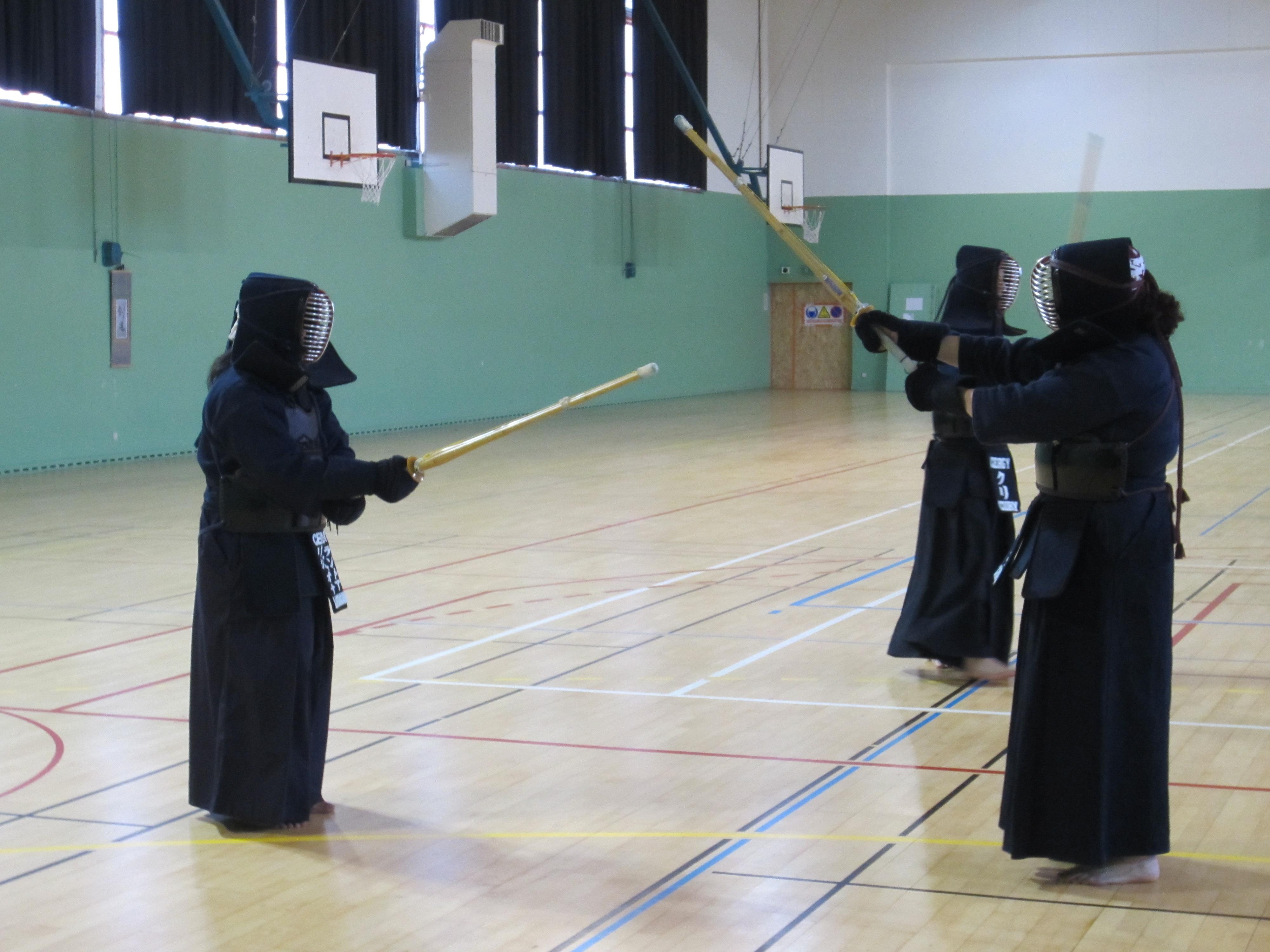 2016-03-04_Entrainement-kendo (21)