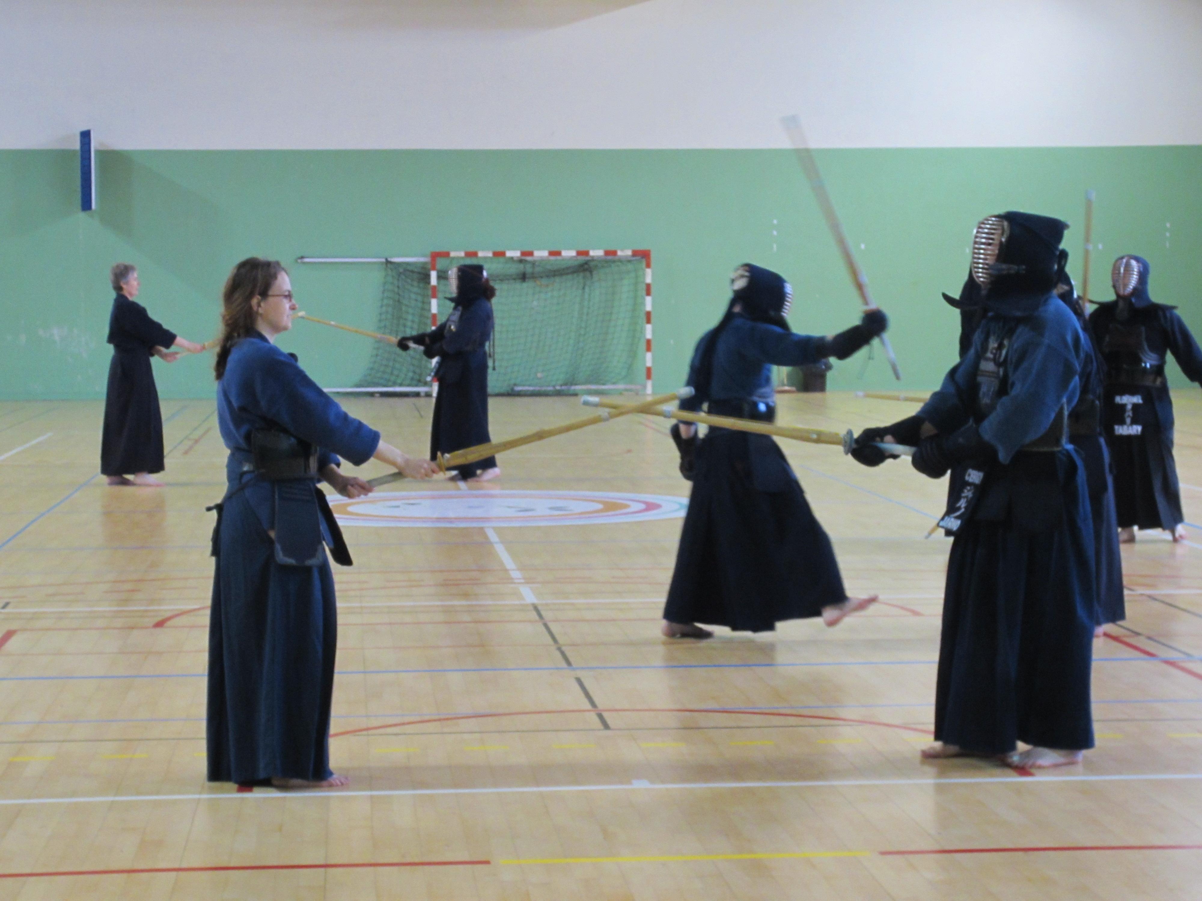 2016-03-04_Entrainement-kendo (22)