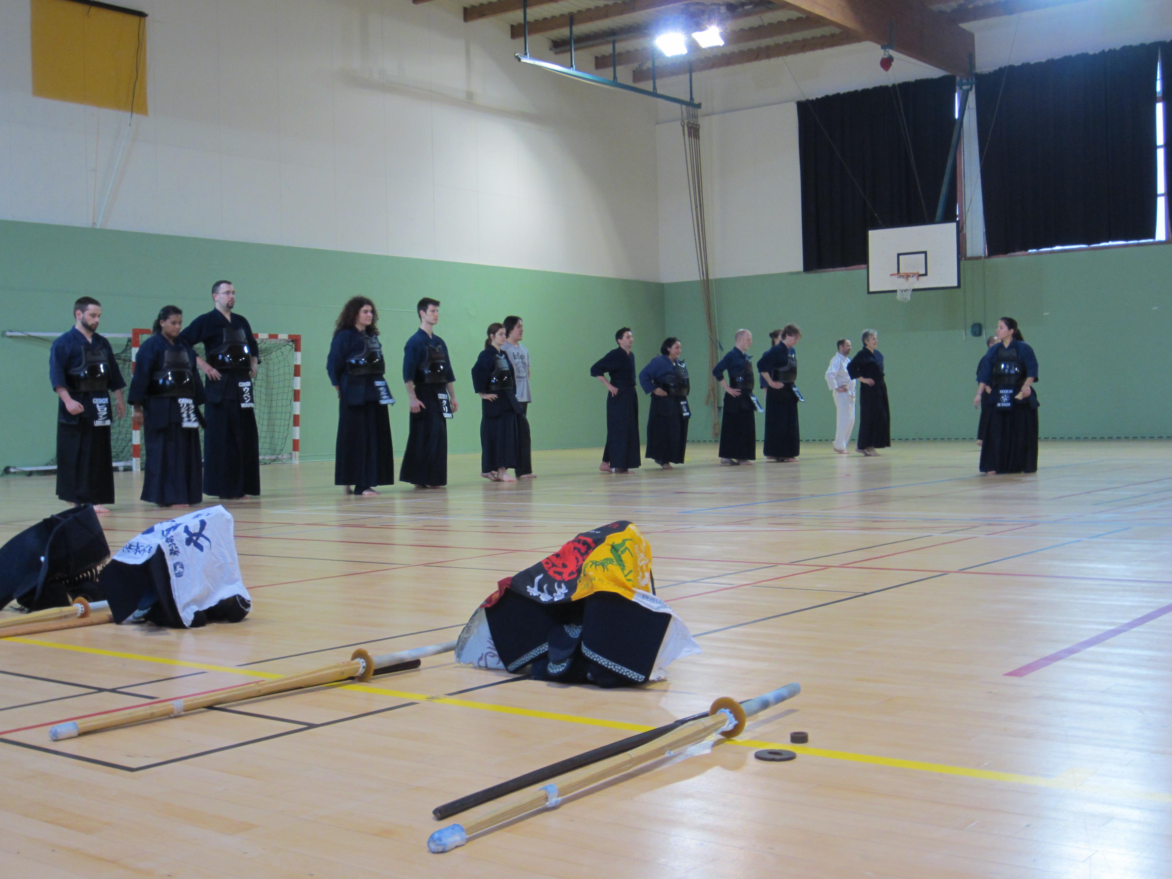 2016-03-04_Entrainement-kendo (23)