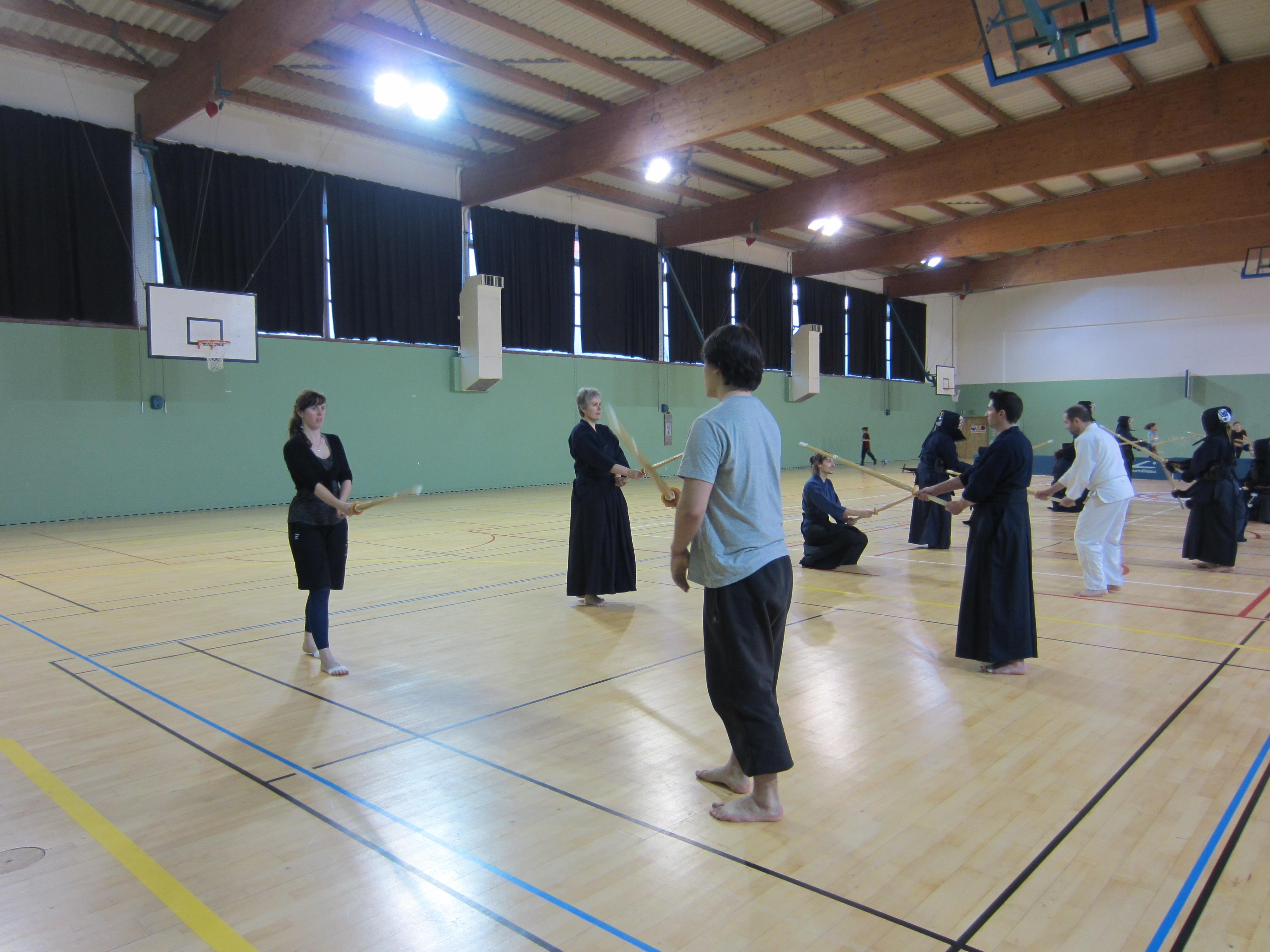 2016-03-04_Entrainement-kendo (26)