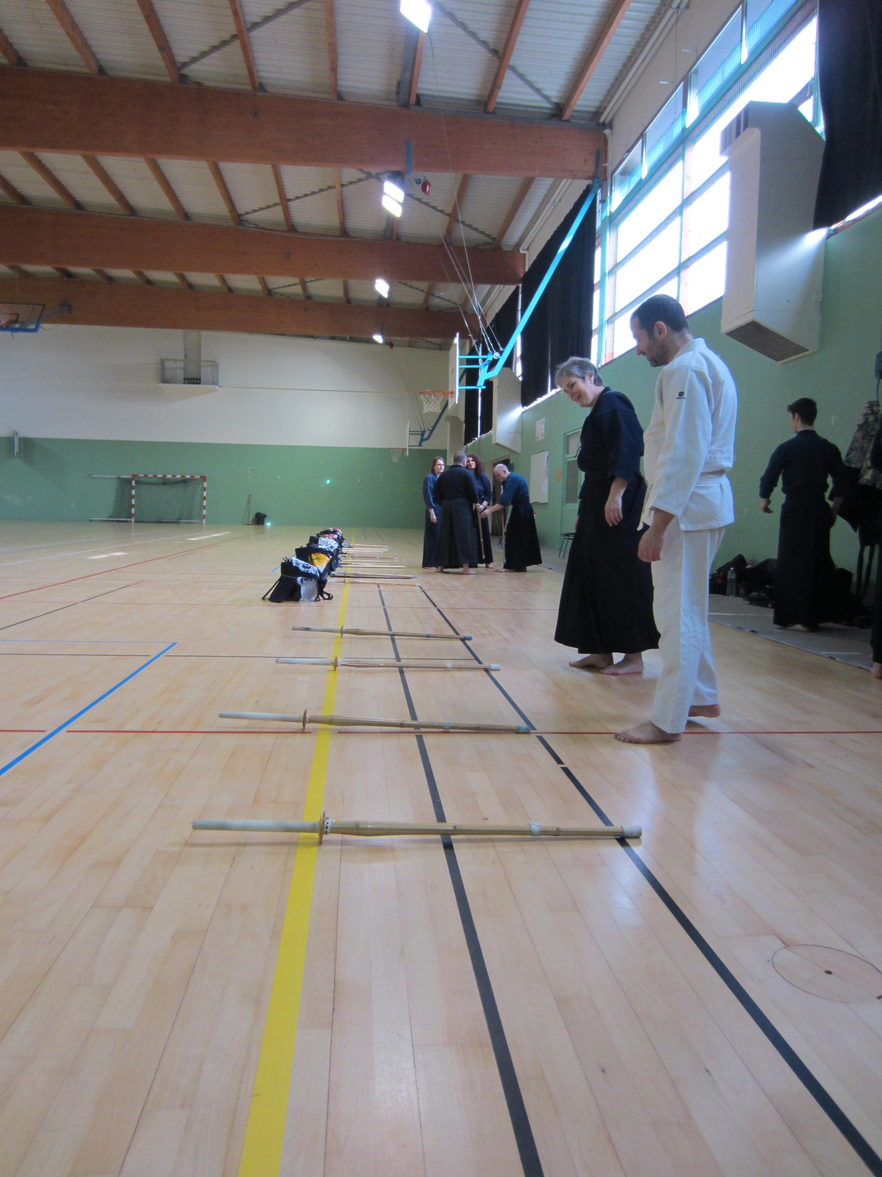 2016-03-04_Entrainement-kendo (3)