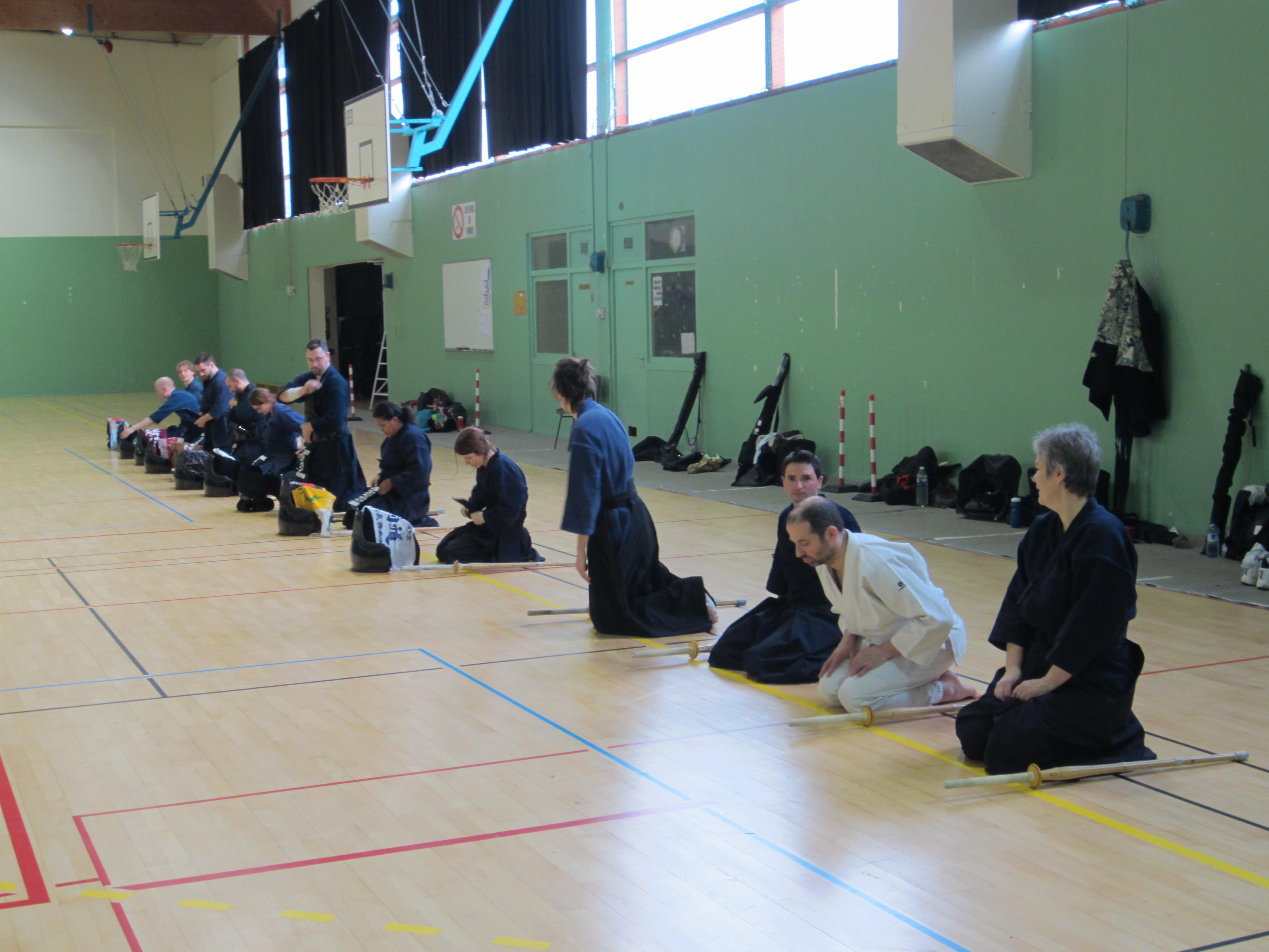 2016-03-04_Entrainement-kendo (4)