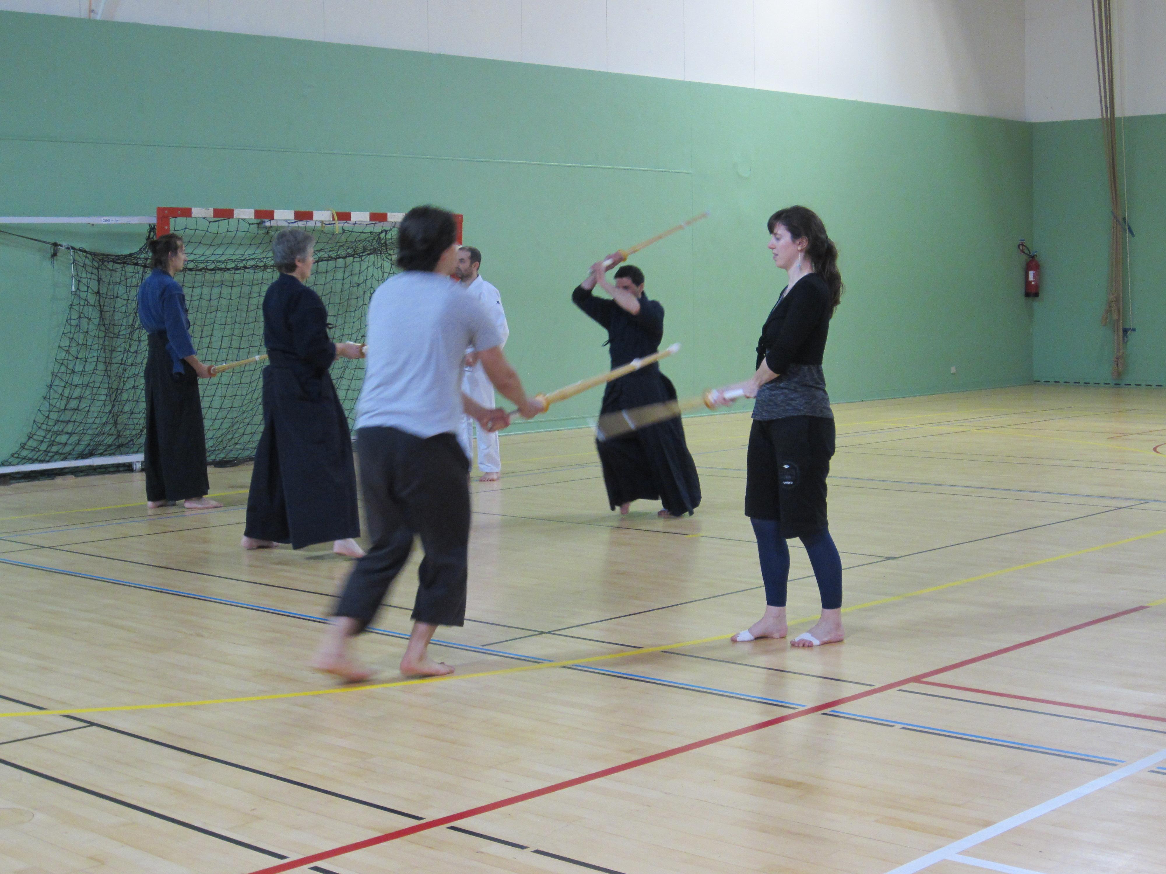 2016-03-04_Entrainement-kendo (43)
