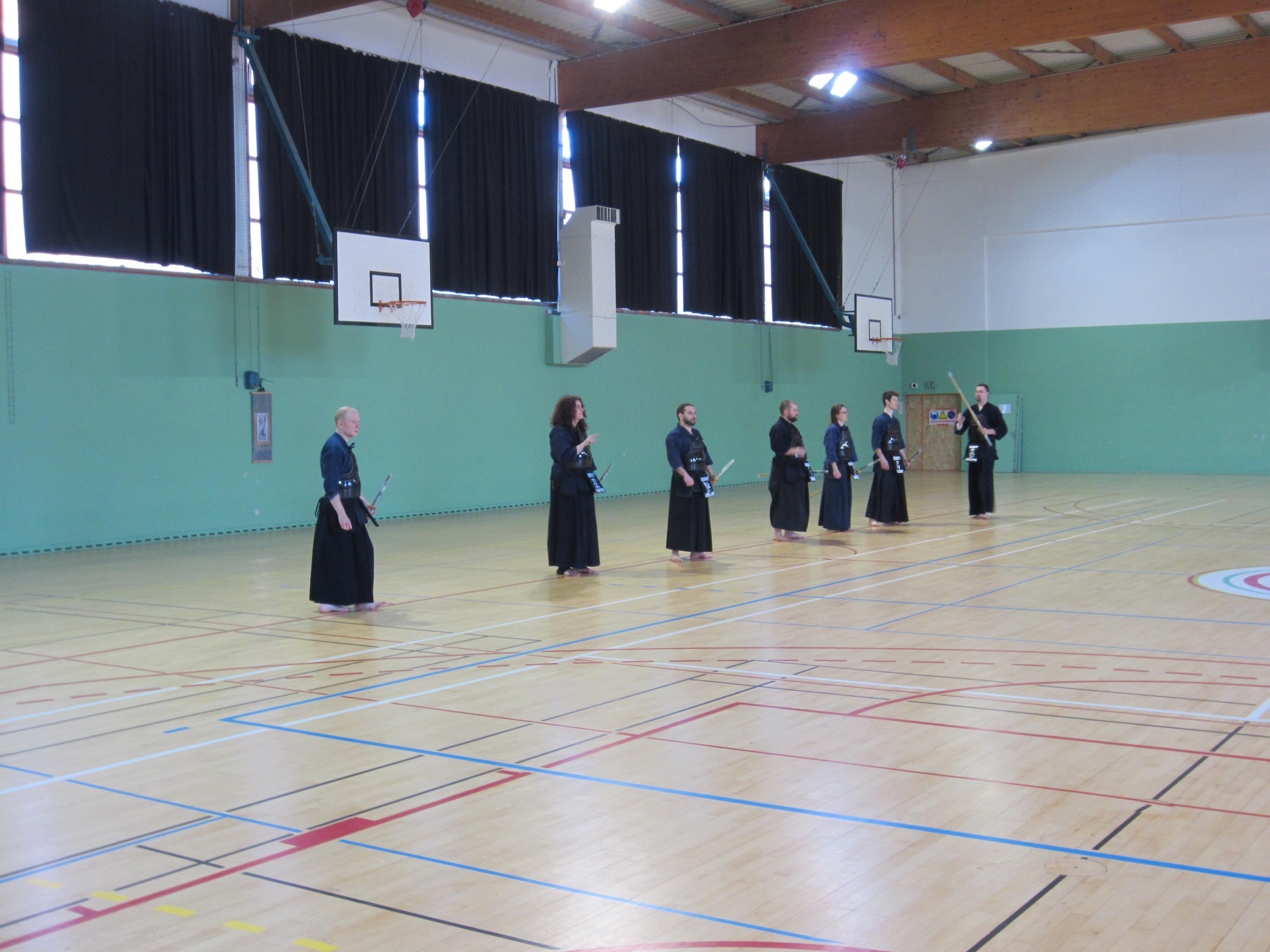 2016-03-04_Entrainement-kendo (8)