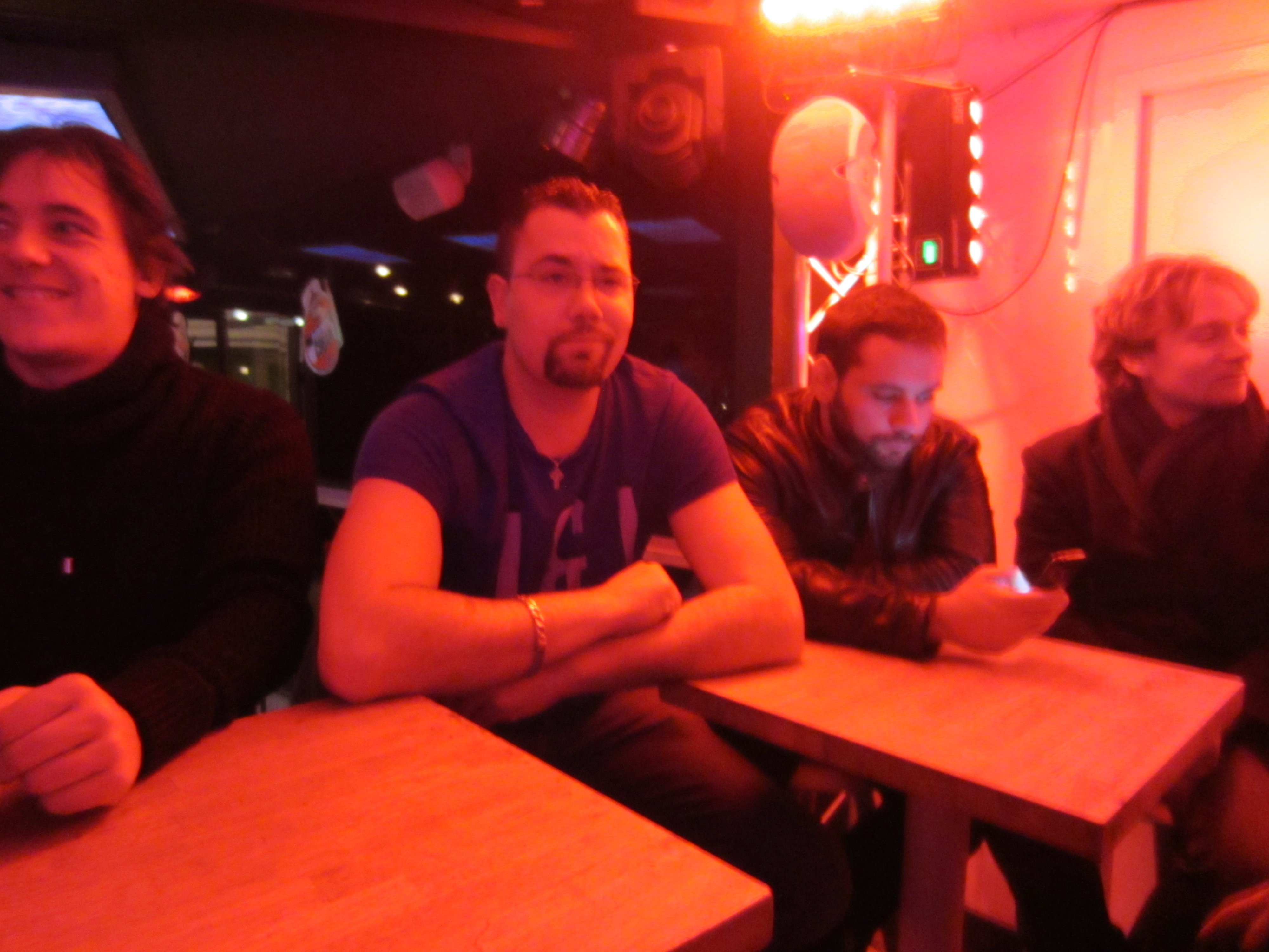 2016-03-04_Soiree-bar (7)