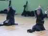 2016-03-04_Entrainement-kendo (11)