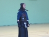 2016-03-04_Entrainement-kendo (12)