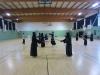2016-03-04_Entrainement-kendo (19)