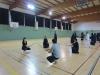 2016-03-04_Entrainement-kendo (25)
