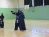 2016-03-04_Entrainement-kendo (29)