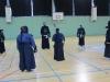 2016-03-04_Entrainement-kendo (32)