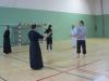 2016-03-04_Entrainement-kendo (39)