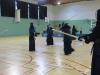 2016-03-04_Entrainement-kendo (41)