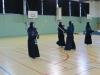 2016-03-04_Entrainement-kendo (42)