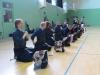 2016-03-04_Entrainement-kendo (7)