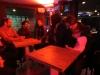 2016-03-04_Soiree-bar (5)