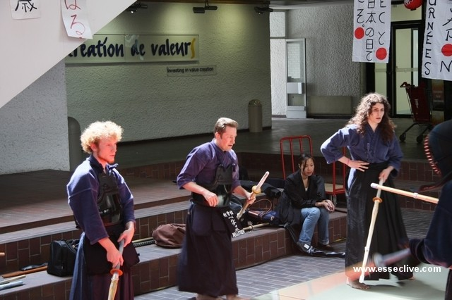 2009journeesdujapon125