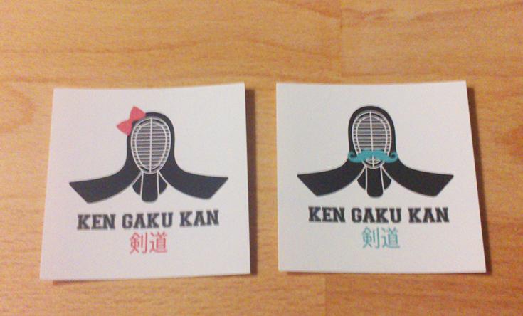 stickerskgk1