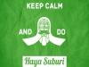 keep-calm-ecolo-2