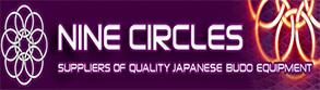9circle