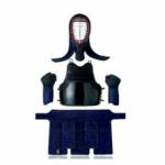 armure-kendo-coreene