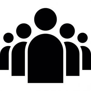 icone-groupe