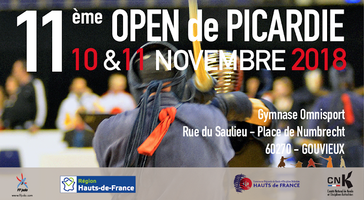 open picardie-image