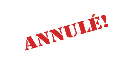 5ab5612fc83e5_annule