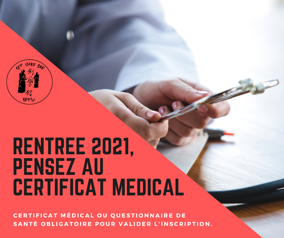 KGK_certif_medical_2021